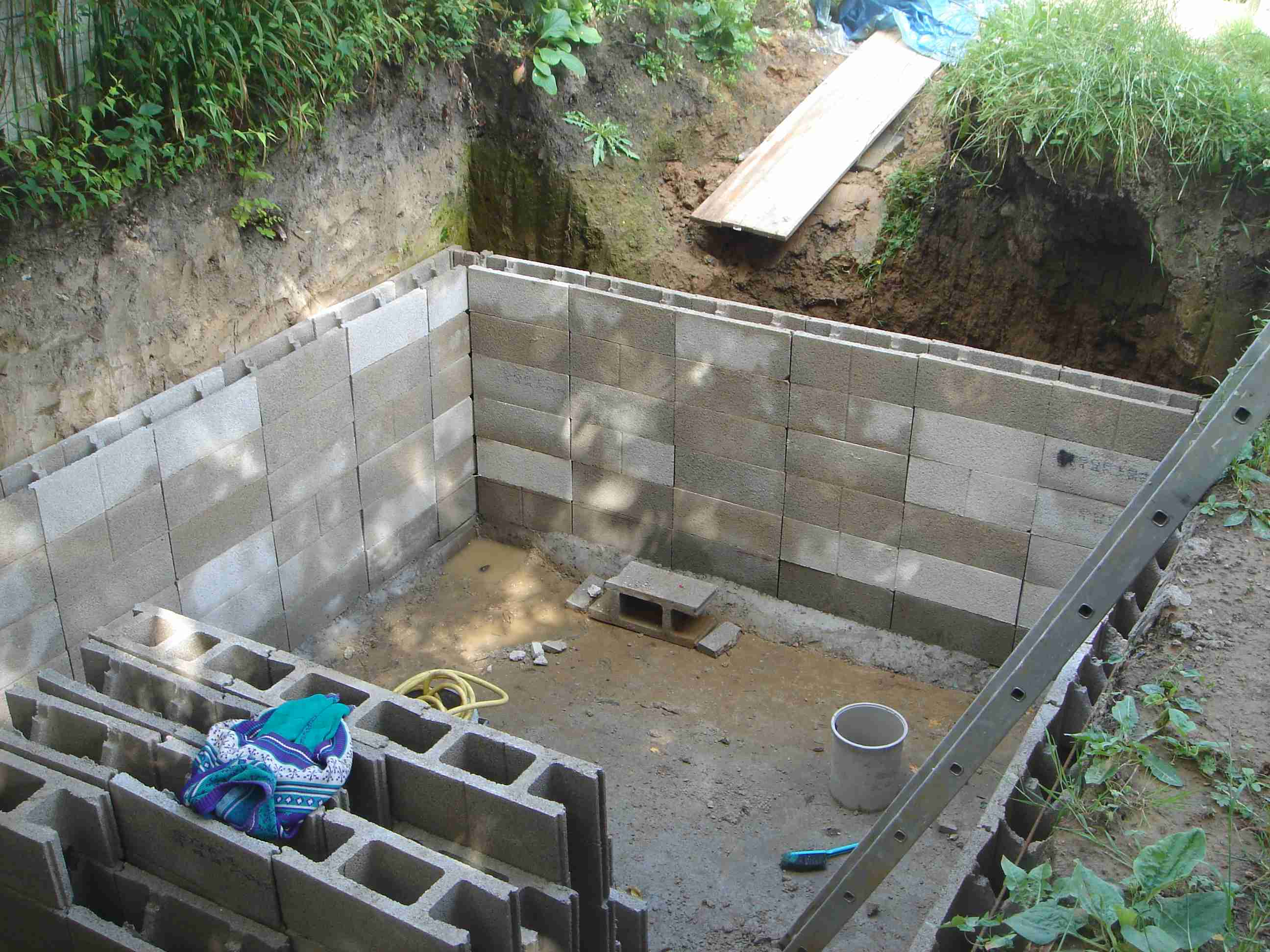 cuve a eau beton trouvez le meilleur prix sur voir avant. Black Bedroom Furniture Sets. Home Design Ideas